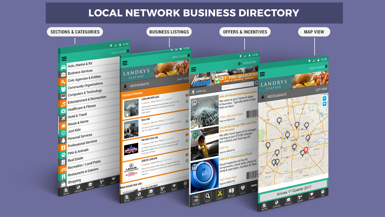 local-network-business-directory-slide