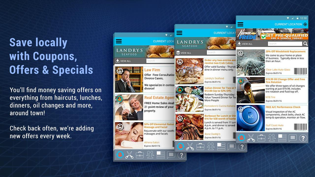 messaging-slide